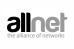 allnet networks