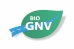 bio gnv carburants transporteurs