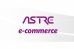 groupement transport Astre ecommerce