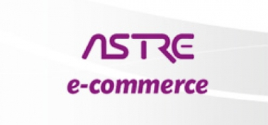 groupement astre ecommerce