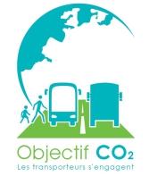 objectif c0² pour la planète et les transporteurs