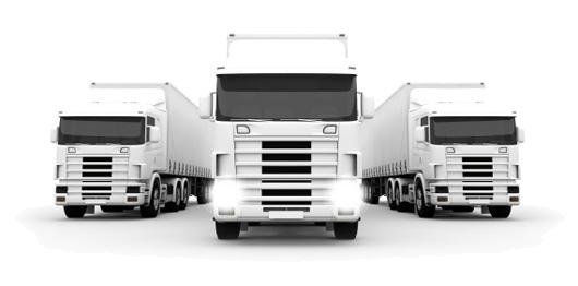 camion transport roselier lisieux